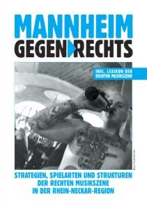 Titel-Die-Rechte-Musikszene